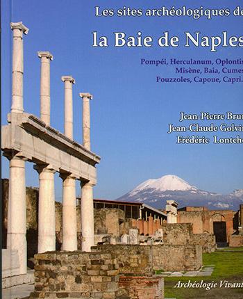 Les sites archéologiques de la Baie de Naples