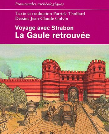 Refound Gaul