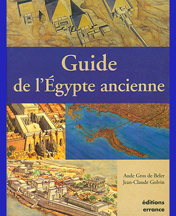 Guide to Ancient Egypt