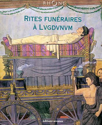 Rites funéraires à Lvgdvnvm
